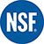 nsf mark 50x50