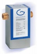 grander-hot-water-Revitalizer
