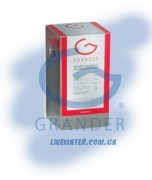 grander-water-Revitalizer