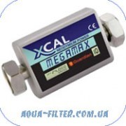 xcal-Magnetic-transducer