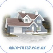 housing-filters