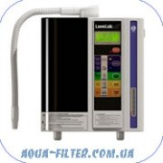 Water-ionizer-enagic-rangen-water