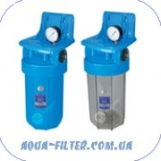 flask-filters-10-bigblue