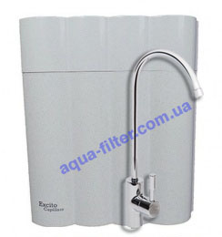Aquafilter EXCITO WAVE