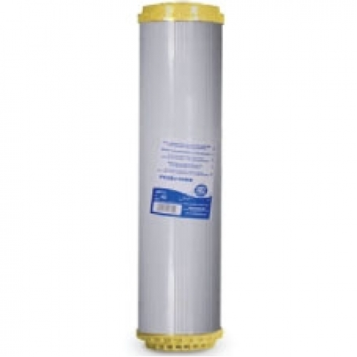 Aquafilter FCCST20BB