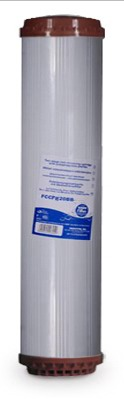 Aquafilter FCCFE10BB