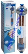 Aquafilter AIFIR2000box