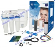 Aquafilter RX-RO5-75 /RX55145516/_box